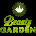 Beauty Garden, cosmétiques bio, naturels, vegan et cruelty-free