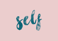 Naturel Self, marque belge de cosmétiques naturels, vegan et cruelty-free