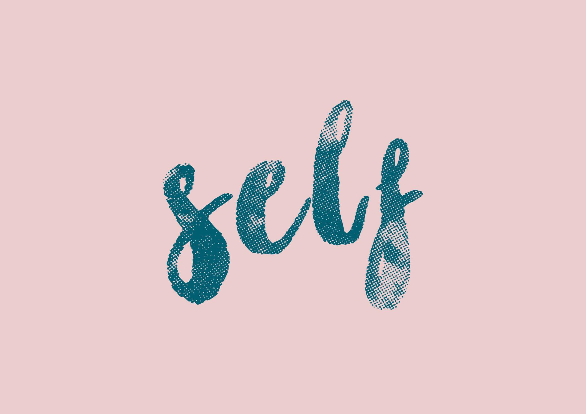Natural Self, marque belge de cosmétiques naturels, vegan et cruelty-free