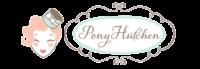 Pony Hütchen, cosmétiques naturels, vegan et cruelty-free