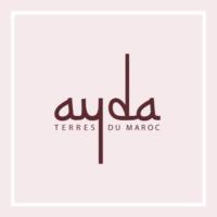 Ayda, cosmétiques vegan, bio, naturels et cruelty-free