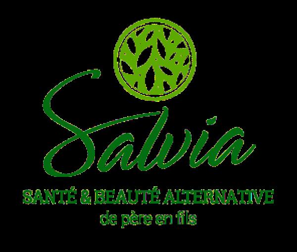 Salvia, cosmétiques naturels, vegan et cruelty-free