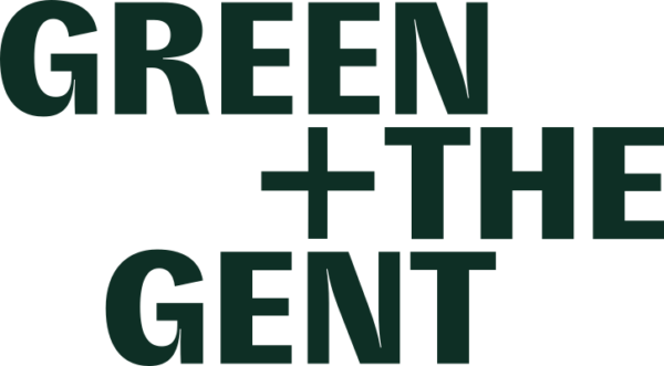 Green + The Gent, cosmétiques bio, naturels, vegan et cruelty-free