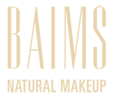 Logo Baims