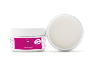 Déodorant crème vegan, bio, naturel et cruelty-free Rock-a-Hula de Pony Hütchen