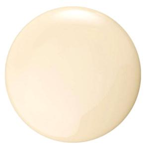 Swatch de la BB crème vegan, bio, naturelle et cruelty-free Baims en teinte Alabaster