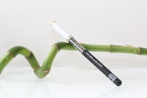 Crayon pour les yeux Eyeliner Kajal bio, naturel et vegan de Baims