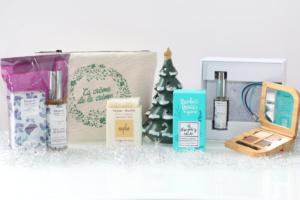 Idées cadeaux vegan et sans cruauté pour les fêtes de fin d'année et Noël sur Green Niche
