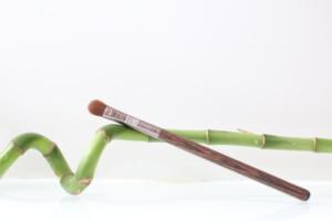 Pinceau de maquillage vegan pour ombres à paupières Baims