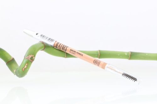 Crayon à sourcils bio, vegan, naturel et cruelty-free Baims